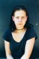 "o. T. (#07), aus der Serie ""Portraits 1996‐2001"", o. J., C-Print, 76 x 50 cm"