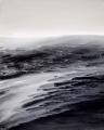 Marine Painting (Seestück), 2003, acrylic on canvas, 100 x 80 cm
