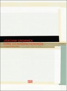 cov_grommek_eichhoernchengruen