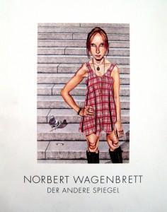cover_der-andere-spiegel_web