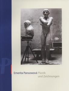pansowova_72