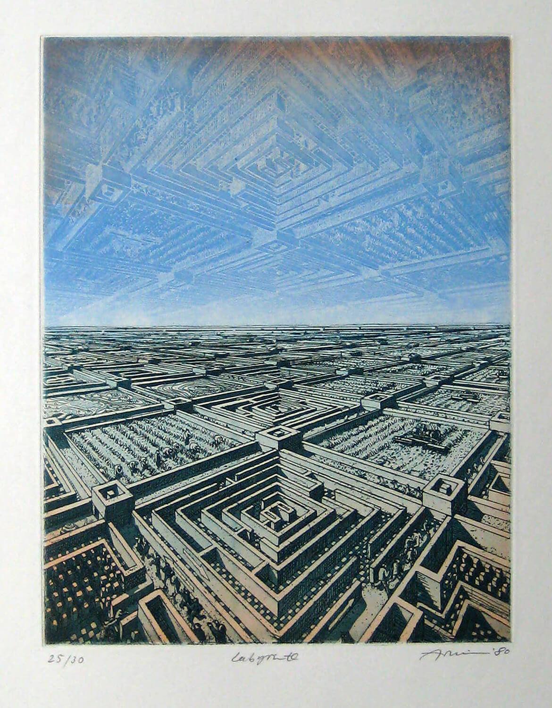 BA_Labyrinth_1980